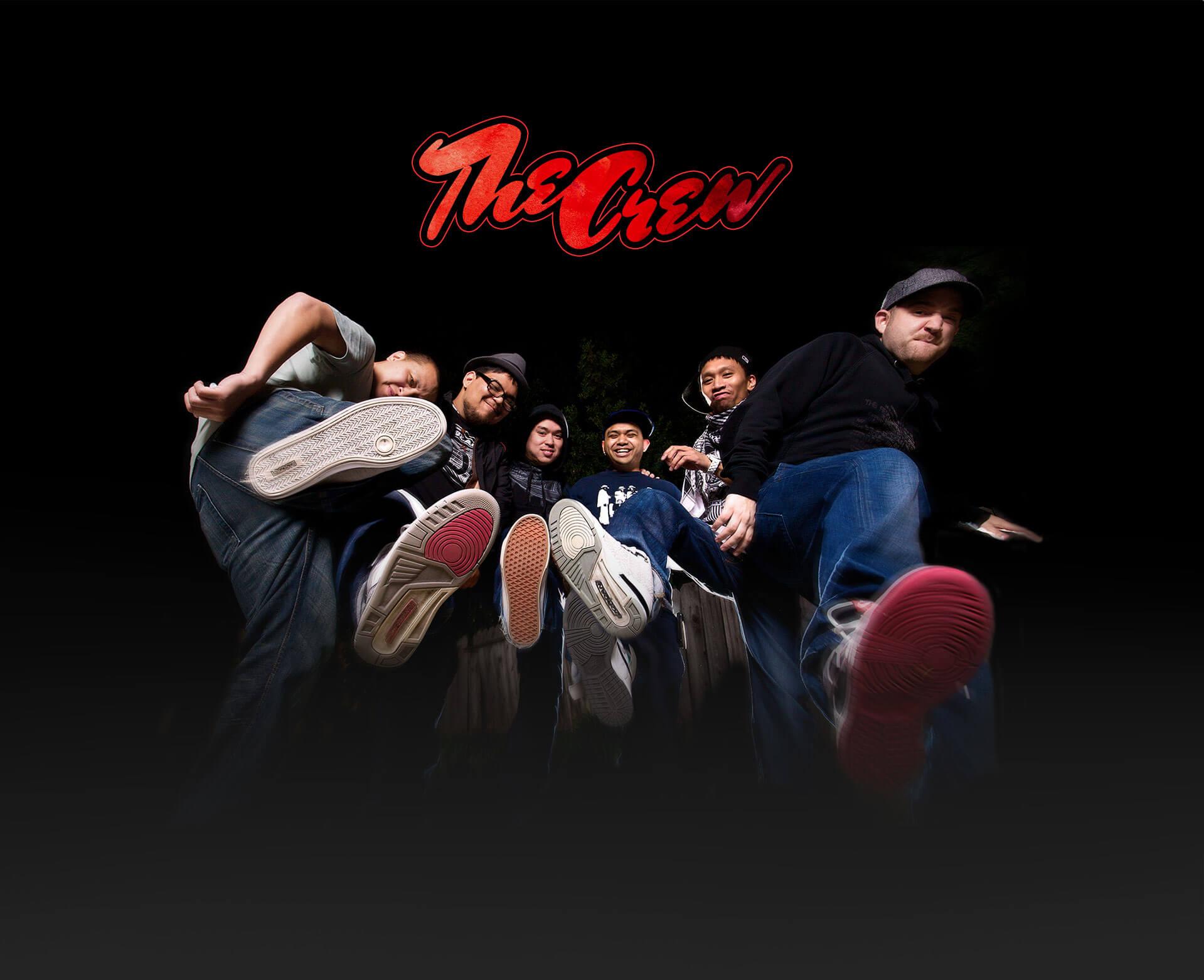 home_hiphop_crew1
